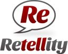 Find Flirt on Retellity