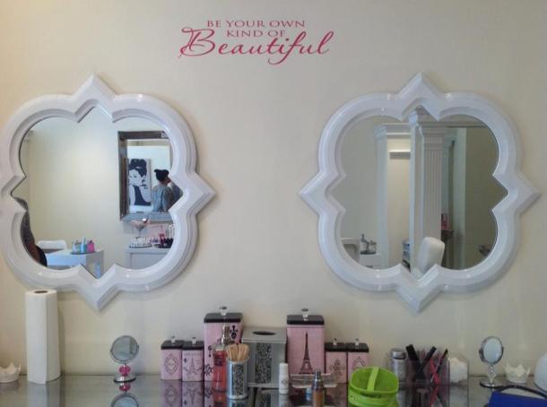 95ae6e846fc Flirt Spa & Brow Bar | Making a more beautiful you!