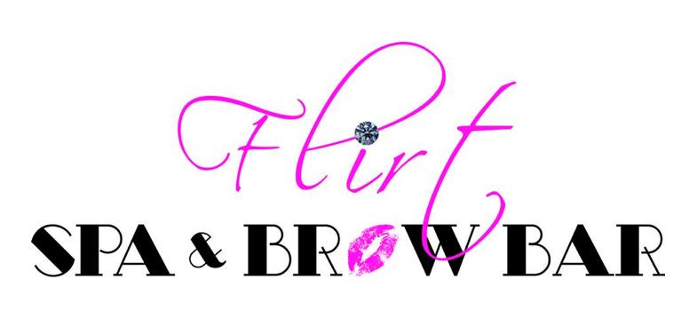 f48bc22bd78 Services | Flirt Spa & Brow Bar